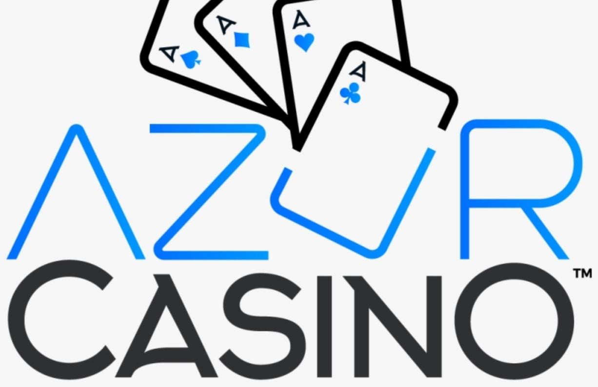 avis casino ligne azur