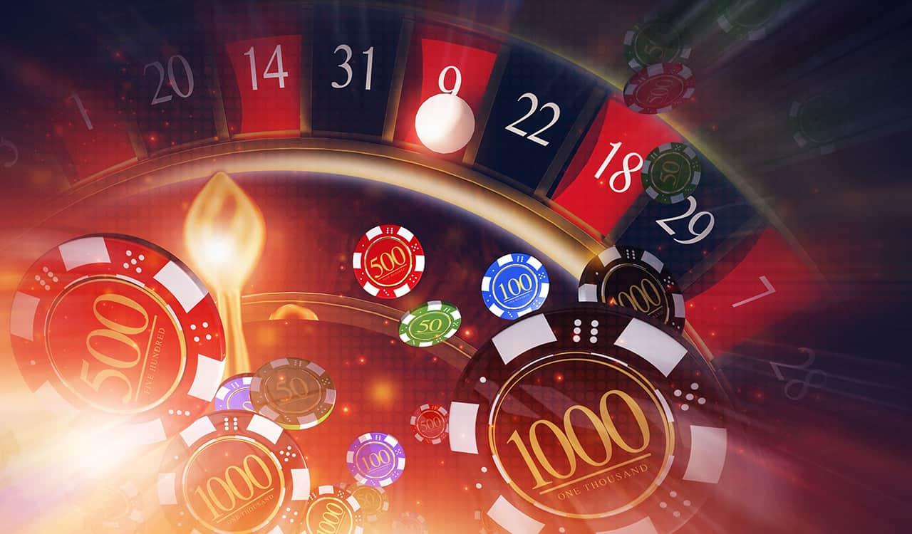 Le site de jeux Banzai casino, notre avis